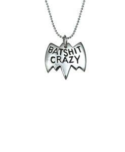 G4 Bat S**T Crazy