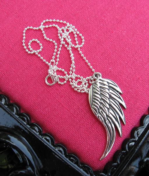 G4 CH Angel Wing 3