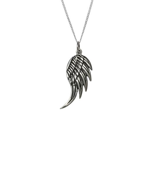 G4 CH Angel Wing