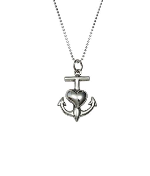 G4 CH Hey Sailor
