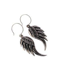 G4 ER Angel Wings