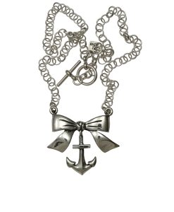G4 N Bow With Dangle Anchor copy