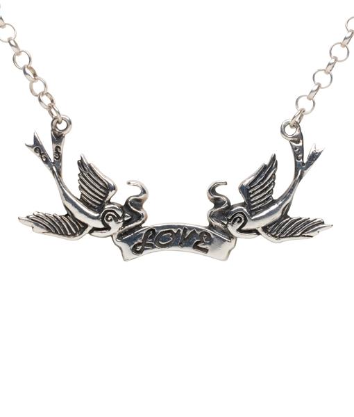 G4 N Love Birds 2