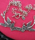G4 N Love Birds 3