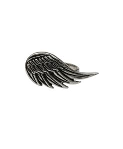 G4 R Angel Wing