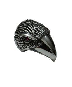 G4 R Eagle Head