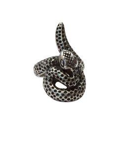 G4 R King Snake
