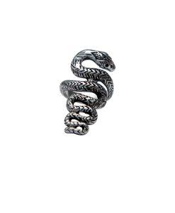 G4 R Serpent