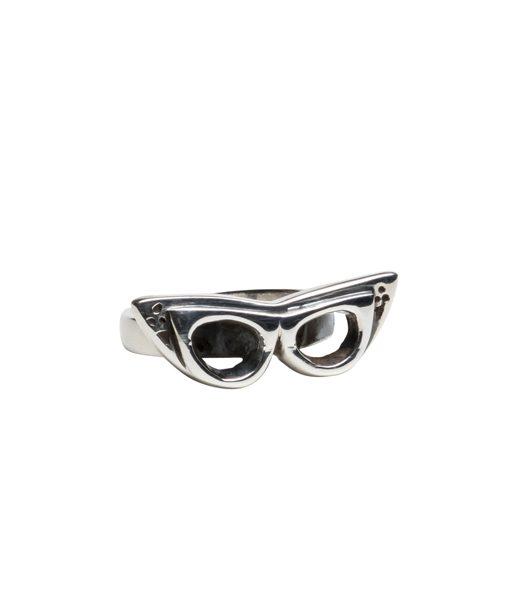 G4 R Cat Eyes