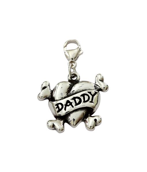 G4 UH Daddy